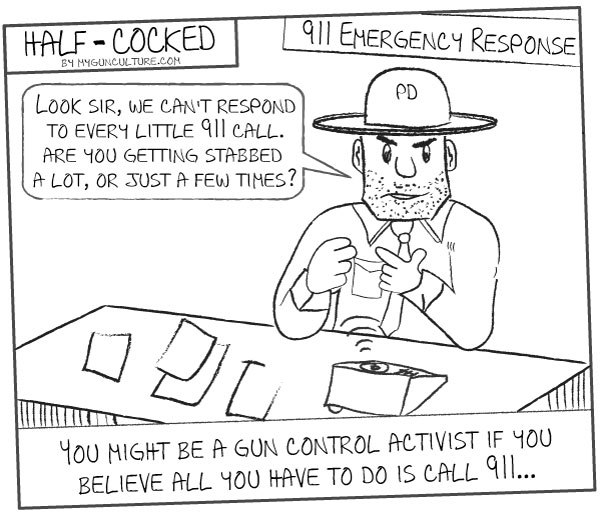Gun-Control-911