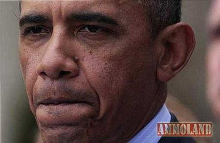 Caruba: Obama via Democrats Decapitating the U.S. Military