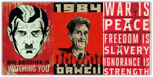 Orwell1984_640x326