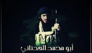 isis-abu-mohammad-al-adnani-1