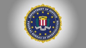 Federal Bureau of Intrusion