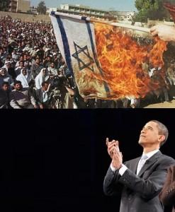 obama-hates-israel-247x300