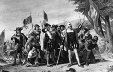 Christopher-Columbus-painting-ap