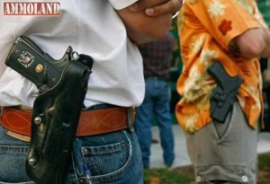 Open-Carry-is-Legal
