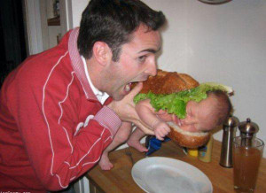 some-adults-are-really-bad-at-this-parenting-thing-28-photos-13