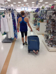 some-adults-are-really-bad-at-this-parenting-thing-28-photos-16