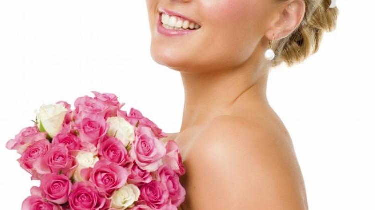 smiling_bride.23551111_std