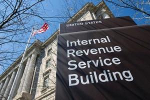 IRSbuilding (1)