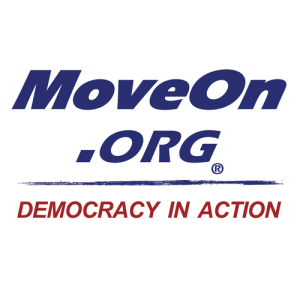moveon.org2_