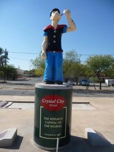 Crystal-City-Texas