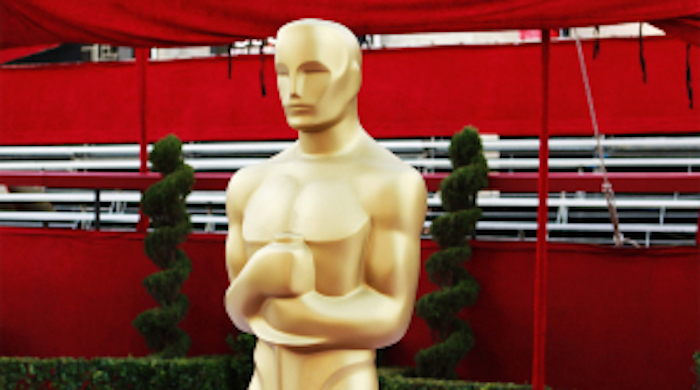 [VIDEO] Leo Uses His Oscar Speech To Advance This Leftist Political Agenda