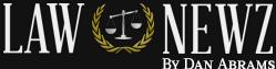 Law Newz-logo