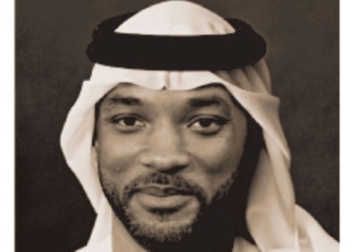 Will Smith Donates $150,000 To Terrorist Organization: The Nation Of Islam