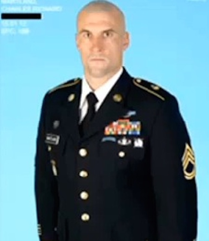 Green Beret Stops (Afghan) Child Rapist, Green Beret Discharged, ... Oh Wait, Army Walks It Back