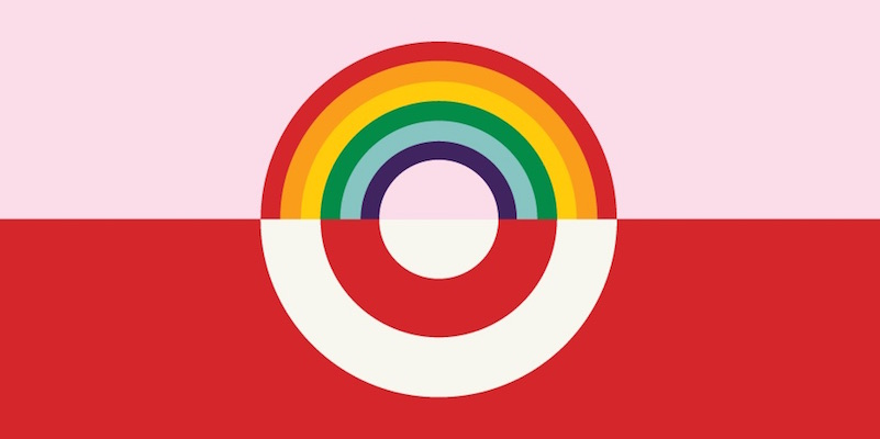Target Goes The Way Of Transgender Bathrooms, Customers Go Away