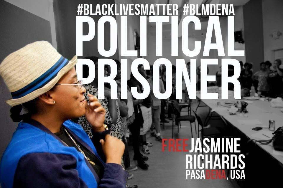 Black_Lives_Matter_Political_Prisoner