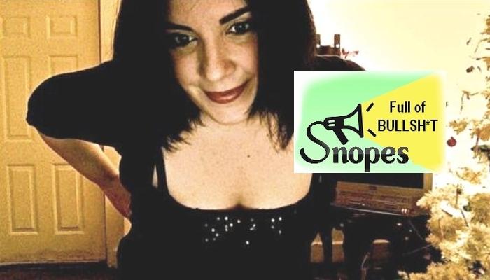 kimlacapria-snopes