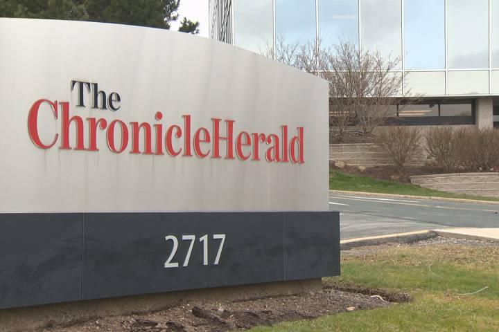 chronicle-herald