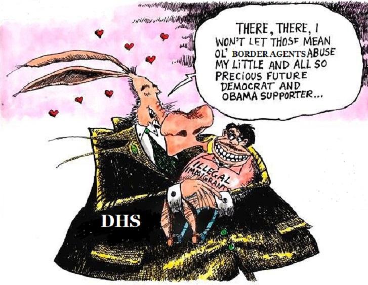 democrats-coddle-illegals2