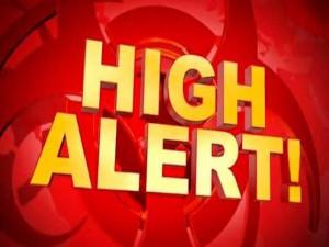 High-Alert