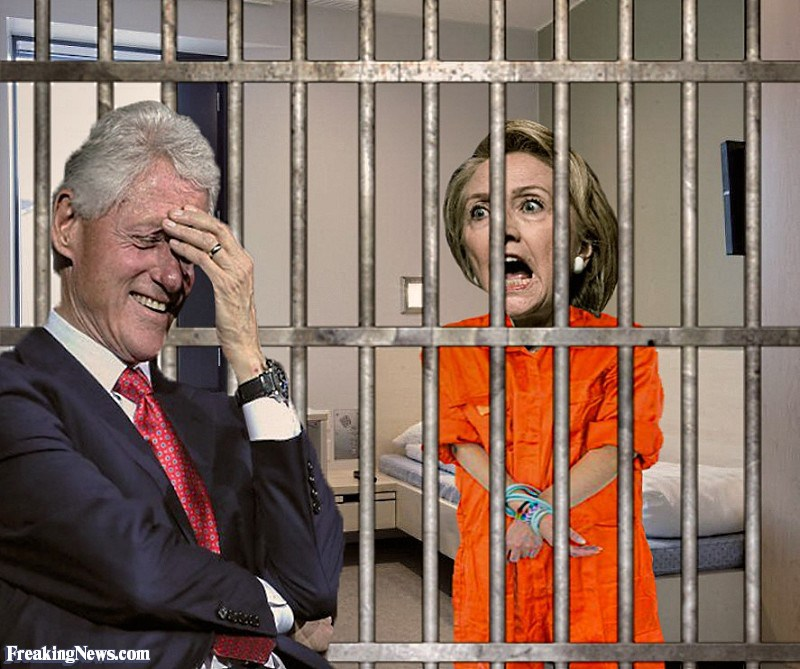 Hillary-for-Prison-2016--125773 (1)