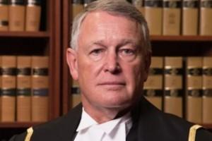 Judge-Robin-Camp-e1467821554836