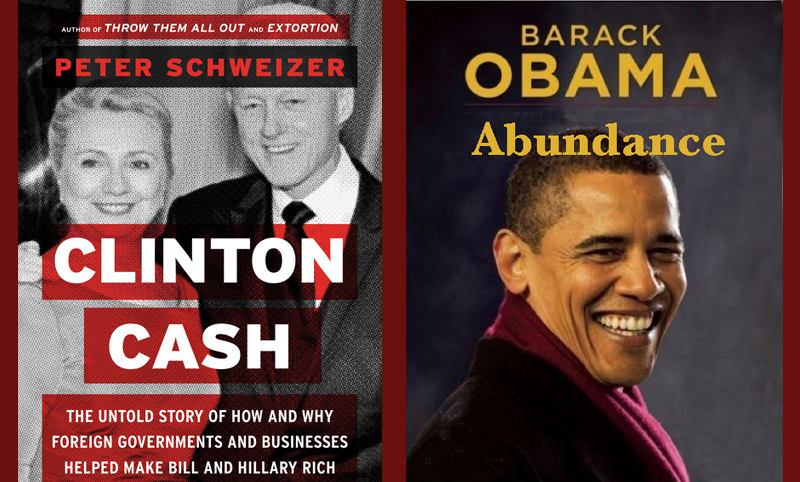 clinton-cash-obama-abundance