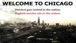 Chicago-Gun-Control