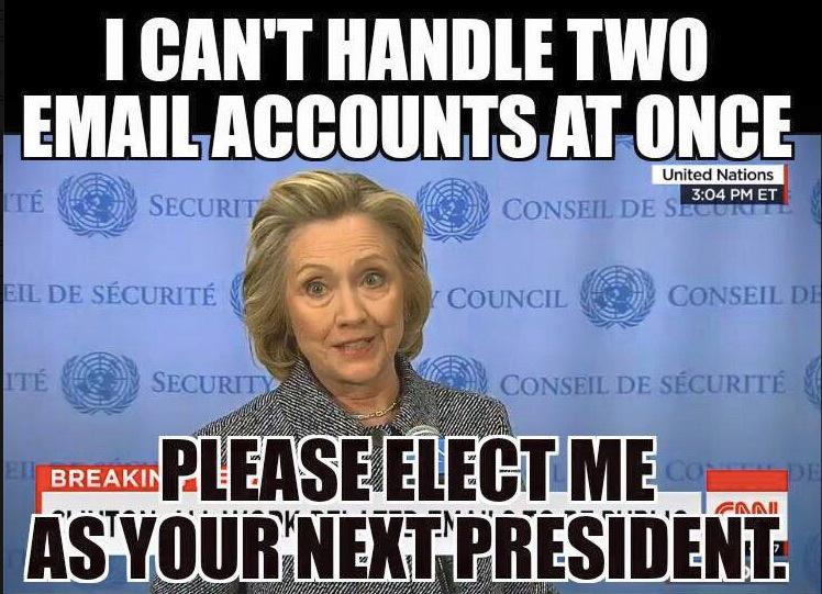 HillaryStupidCant-Handle-2-devices-copy