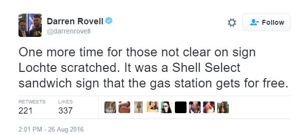 Rovell-2