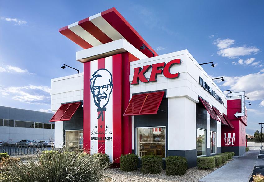 YUMB_00_KFC_large