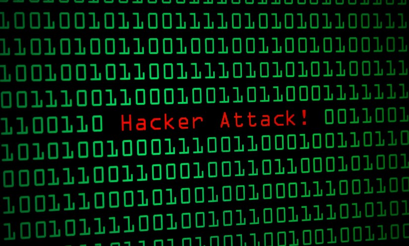 hacker-attack-825x497