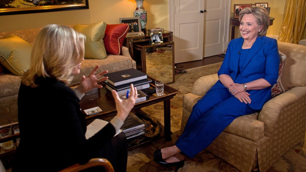 ABC_diane_sawyer_hilary_clinton_kab_140606_16x9_992