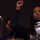 Ferguson Activist Who Criticized Hillary and BLM Found Dead