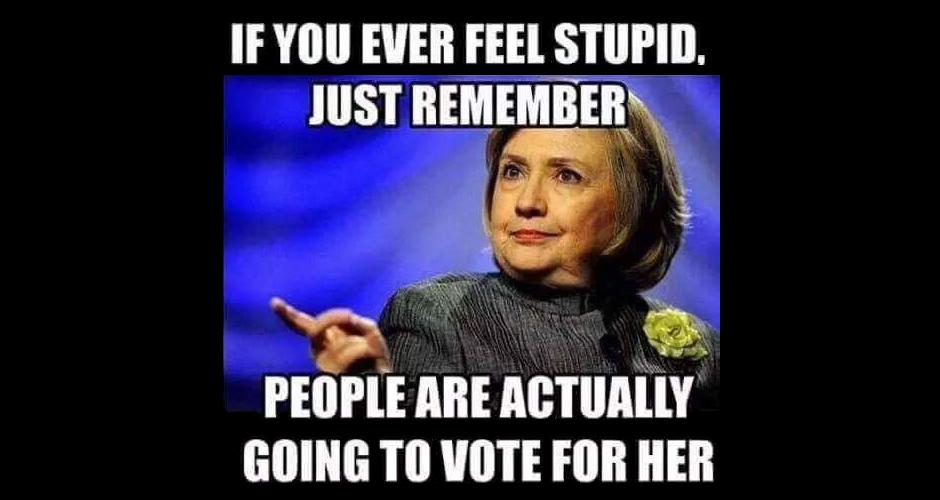 do_you_feel_stupid