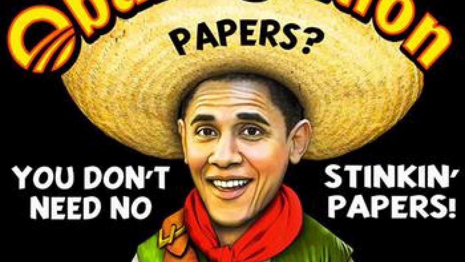 obama-amnesty (1)