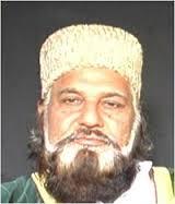 Sheikh Gilani