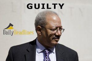 guilty-4