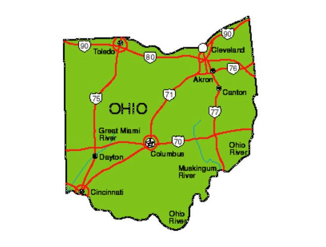 ohio-state-map
