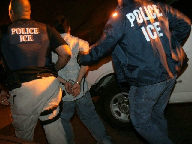 ice-agents-make-arrest-Getty-640x480