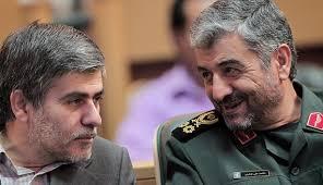 iran-rally1