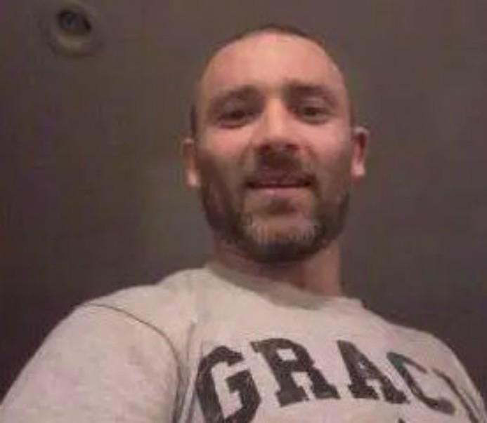 Denver Rtd Shooting: Radical Muslim Kills Policeman Execution Style In Denver