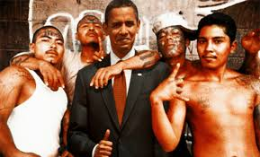 obama illegals1