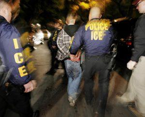 obama illegals2