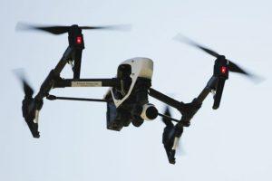 Drone-attack-
