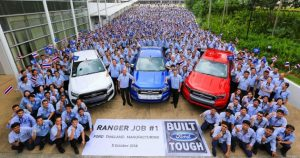 Ford-Thailand-Manufacturing-Ranger-630x331