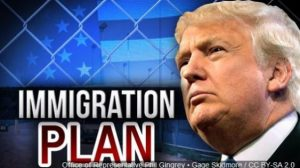 Immigration+Plan+with+Trump