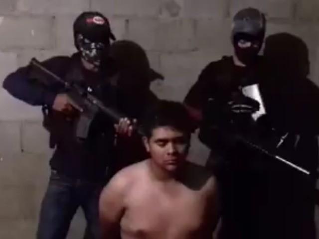 Los-Zetas-beheading-2