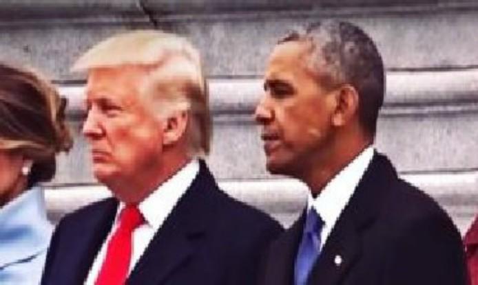 obama-trump-spying