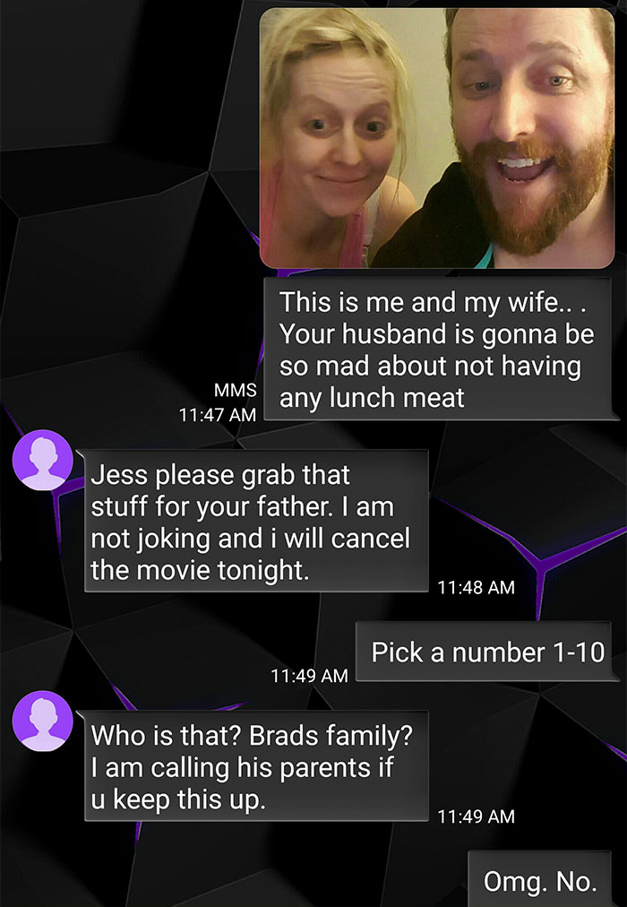 guy-troll-wrong-number-text-exchange-velakskin-5